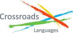 Enrolling on your course - Crossroads Languages