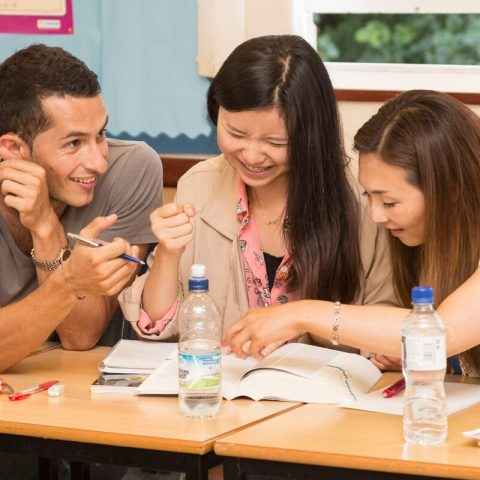 general-english-courses - language courses