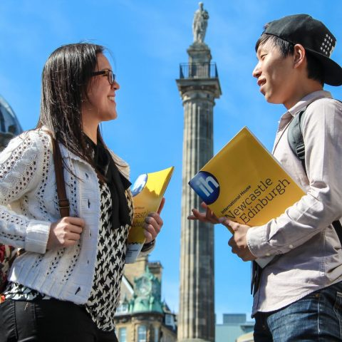 newcastle-english-courses - language courses