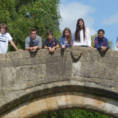 millfield-school-english - language courses