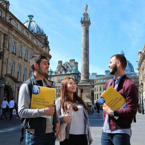 ielts-newcastle - language courses