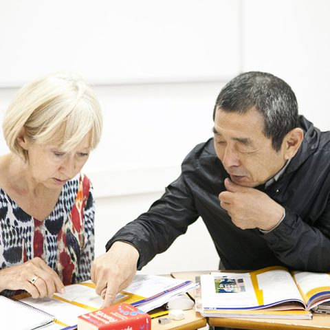 over-50s-spanish-courses - language courses