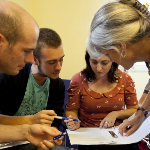 tefl-celta-courses - language courses