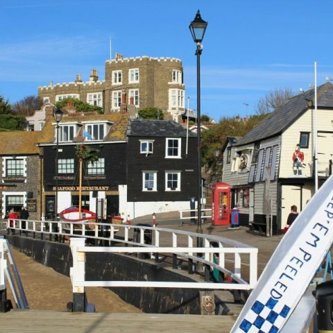 broadstairs-ielts - language courses