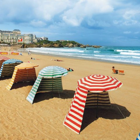 french-in-biarritz - language courses