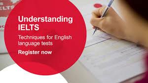 Free course: Understanding IELTS